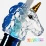 Unicorn Fibre Optic Torch Wholesale 2