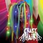 Crazy Hair / Noodle Hair 1