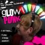 Flashing Punk Hair 2