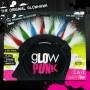 Flashing Punk Hair Wholesale 1