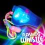 Flashing Whistle 2