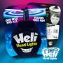 Heli Head Lights 2