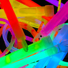 Everything there is to know about Glow Sticks