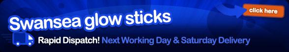 Glow Sticks Swansea