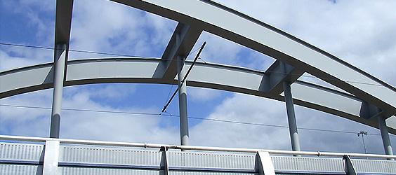 Wolverhampton Wishbone