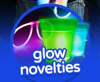 Glow Novelties